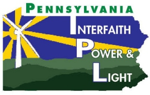 PA-IPL-logo2