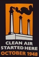 figure-1-cleanairstartedherecropped